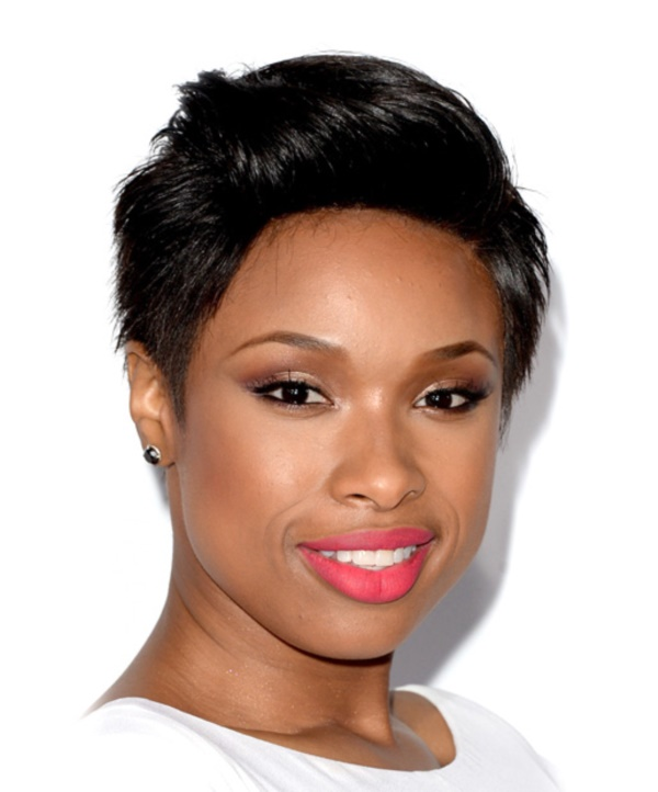 african american women hairstyles0071