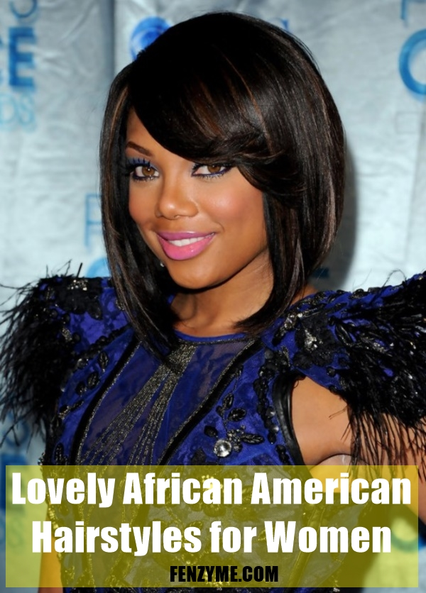 african american women hairstyles0141