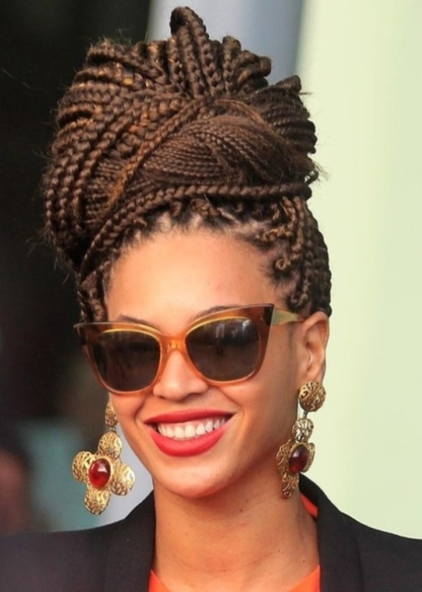 african american women hairstyles0151