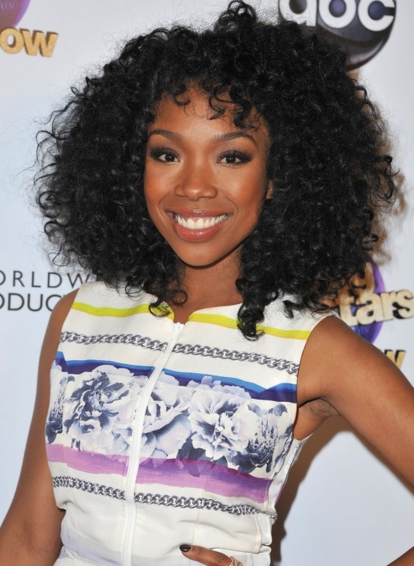 african american women hairstyles0171