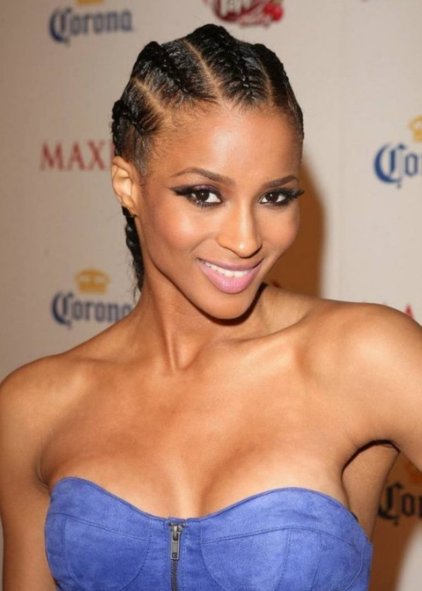 african american women hairstyles0191