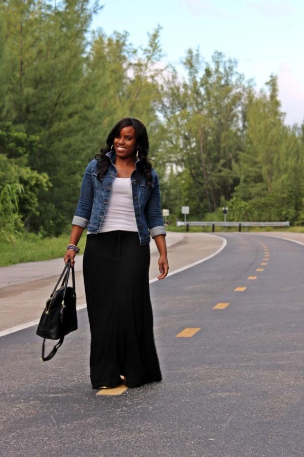 african women fashion inspiration0011