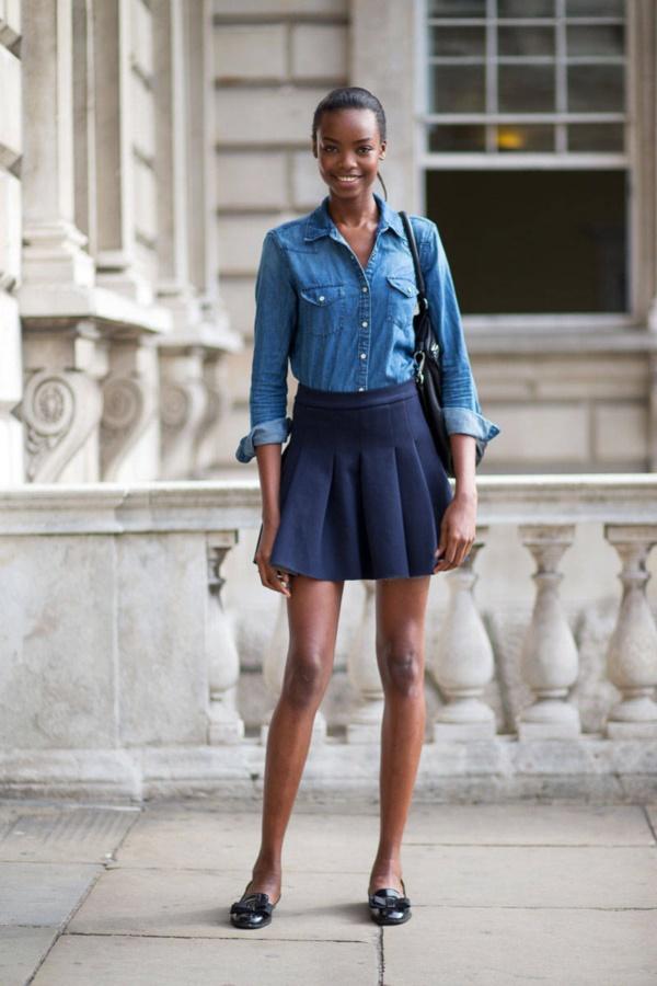 african women fashion inspiration0041