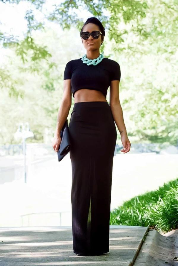 african women fashion inspiration0071