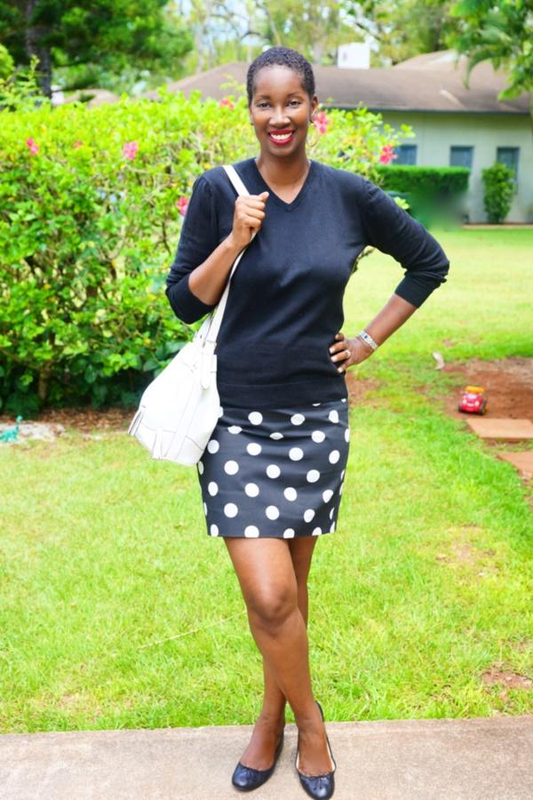 african women fashion inspiration0091