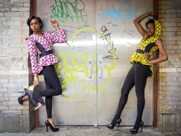 african women fashion inspiration0101