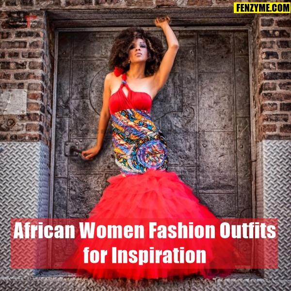 african women fashion inspiration0111