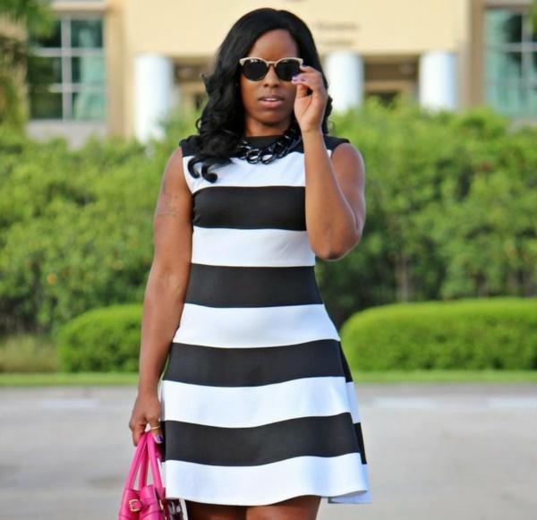 african women fashion inspiration0121