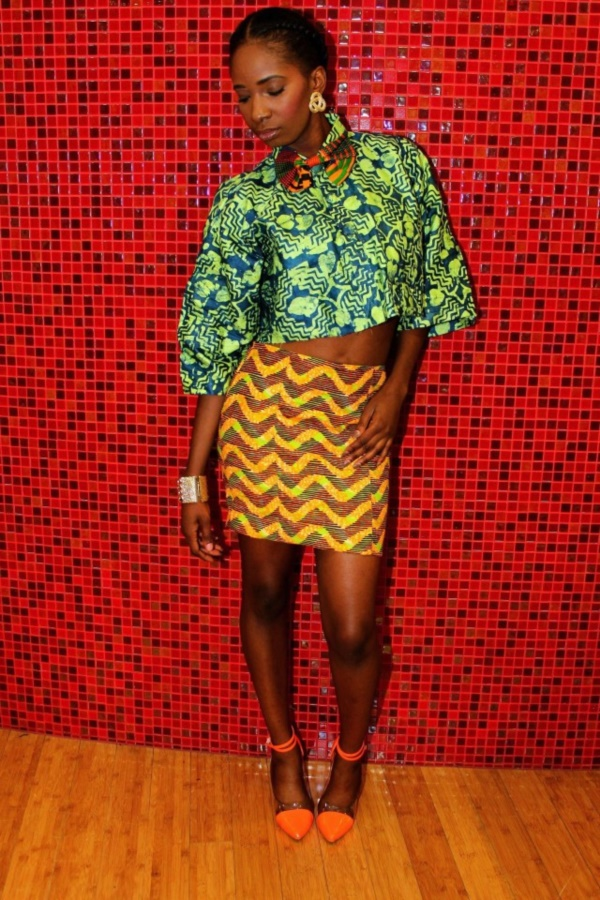 african women fashion inspiration0181