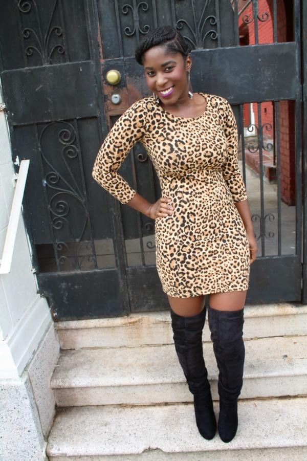 african women fashion inspiration0201