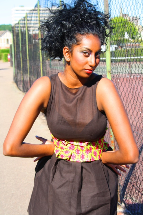 african women fashion inspiration0211