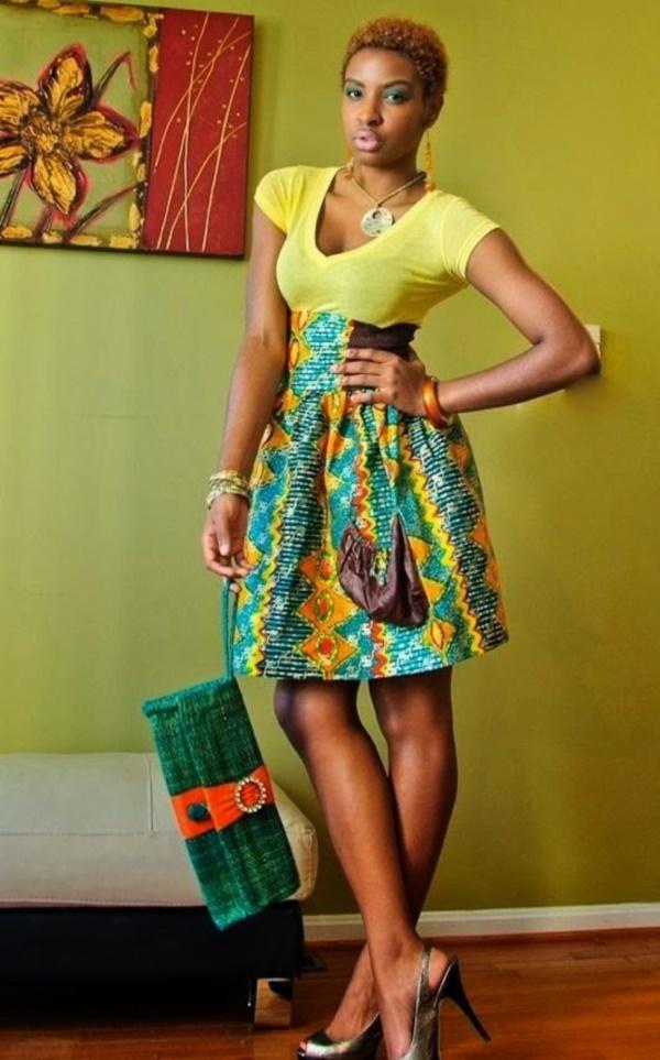 african women fashion inspiration0221