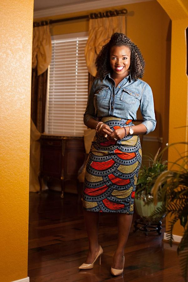 african women fashion inspiration0231