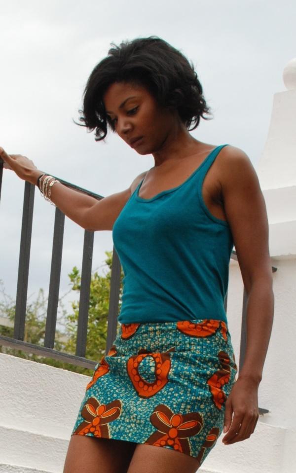 african women fashion inspiration0241