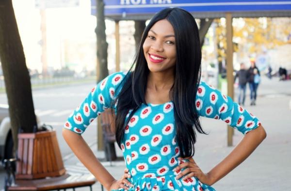african women fashion inspiration0251