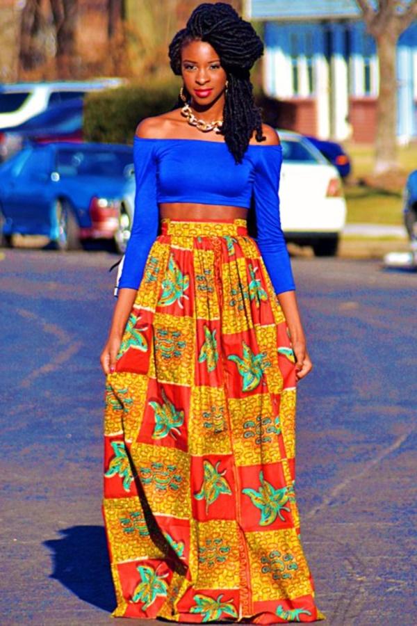 african women fashion inspiration0271