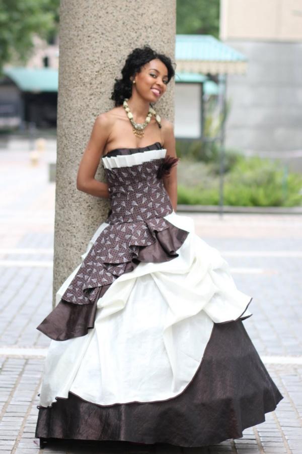 african women fashion inspiration0281