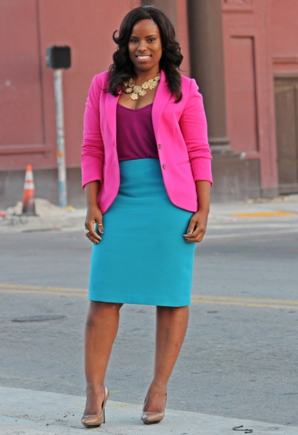 african women fashion inspiration0311