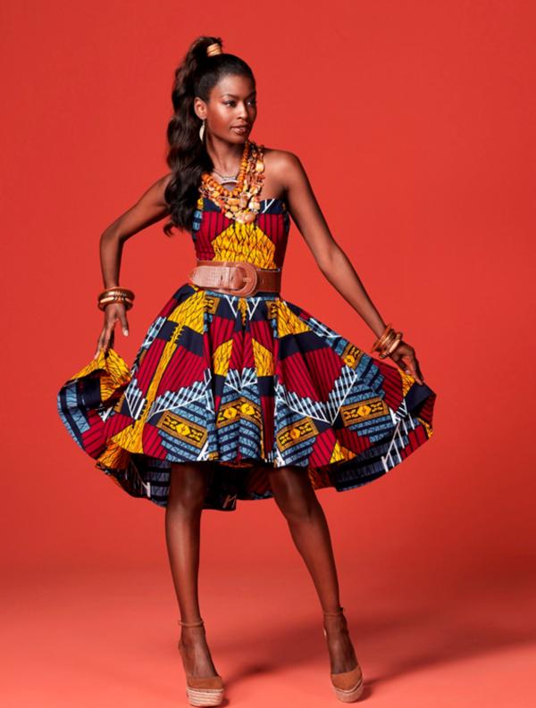 african women fashion inspiration0321