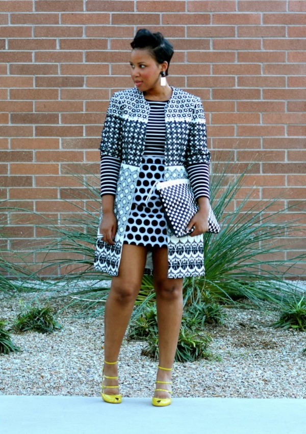 african women fashion inspiration0341