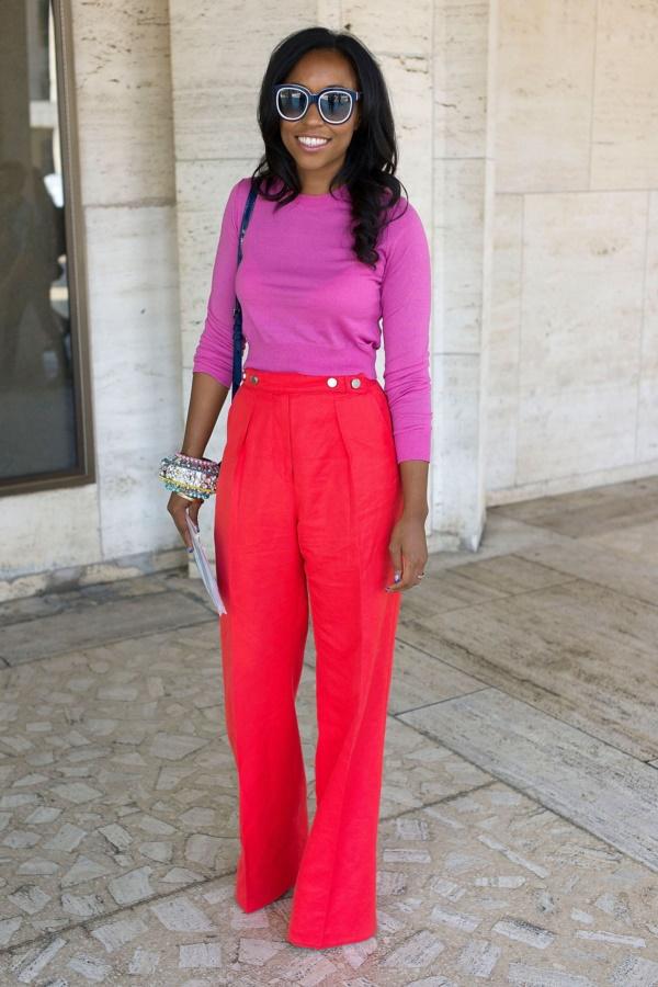 african women fashion inspiration0361