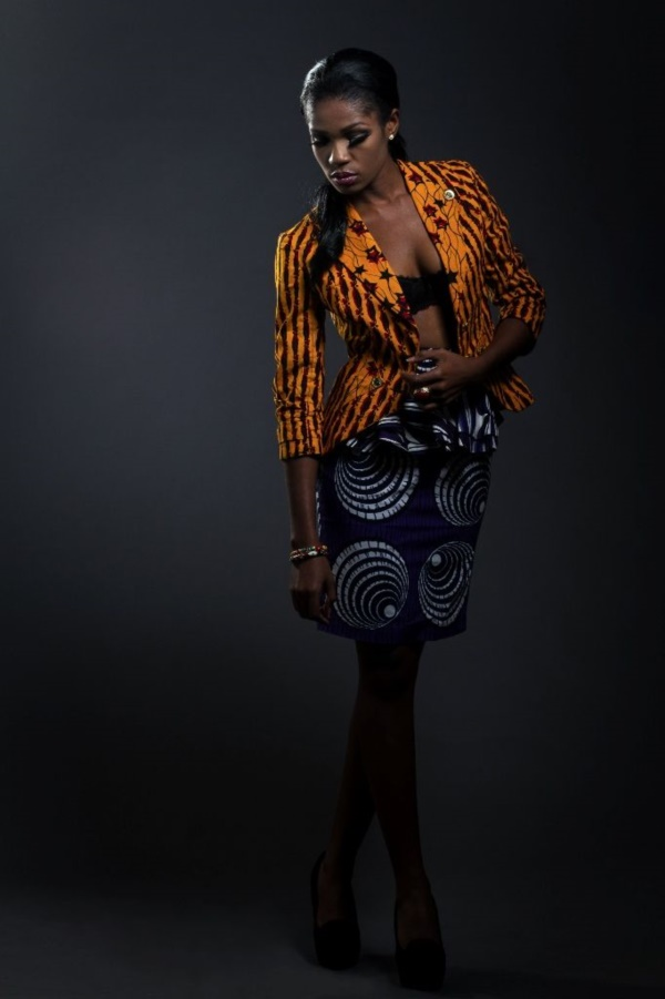 african women fashion inspiration0371