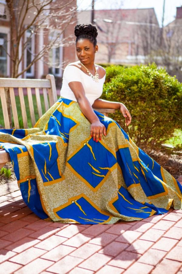 african women fashion inspiration0381