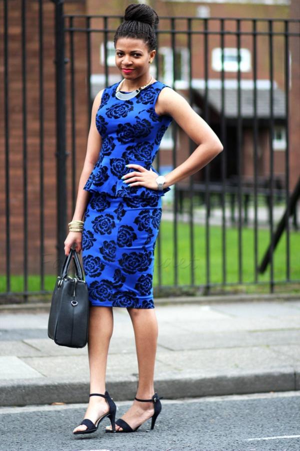 african women fashion inspiration0391