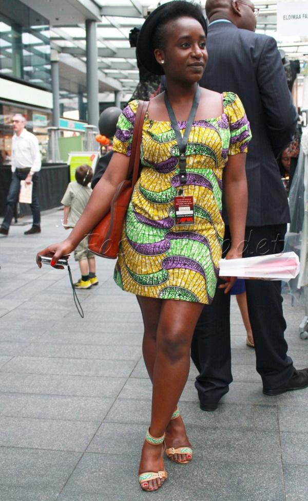 african women fashion inspiration0401