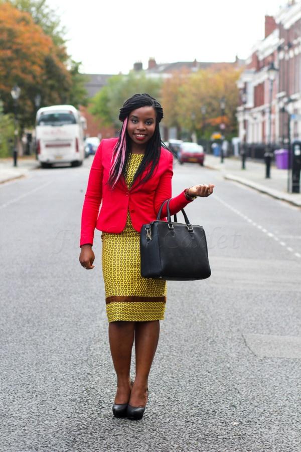 african women fashion inspiration0421