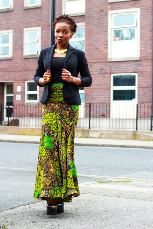 african women fashion inspiration0431