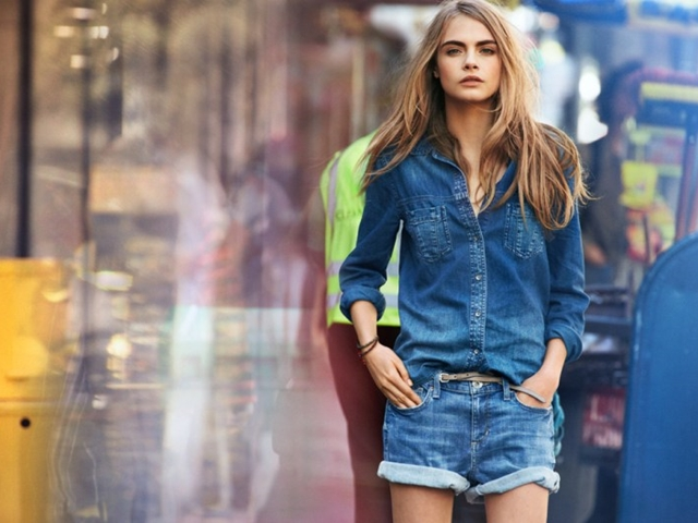 all-denim-simple-chic-styles-for-summer