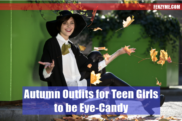autumn outfits for teens girls0001