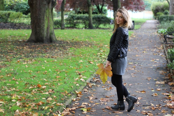 autumn outfits for teens girls0081