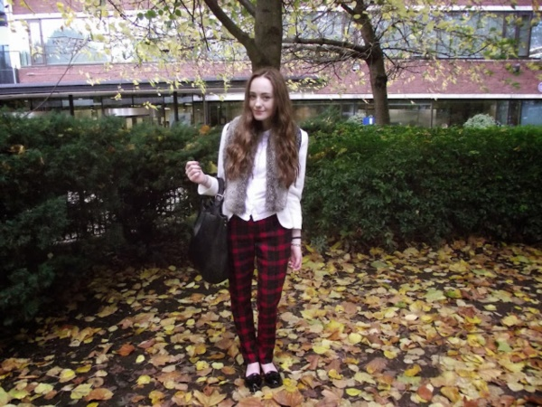 autumn outfits for teens girls0111