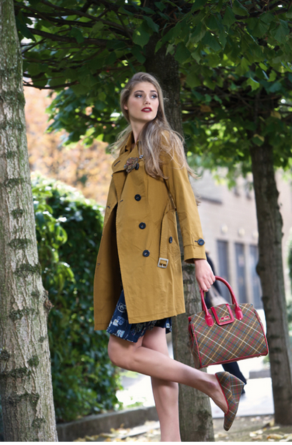 autumn outfits for teens girls0161