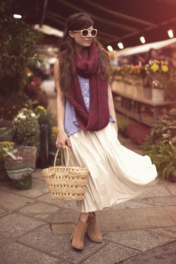 autumn outfits for teens girls0171