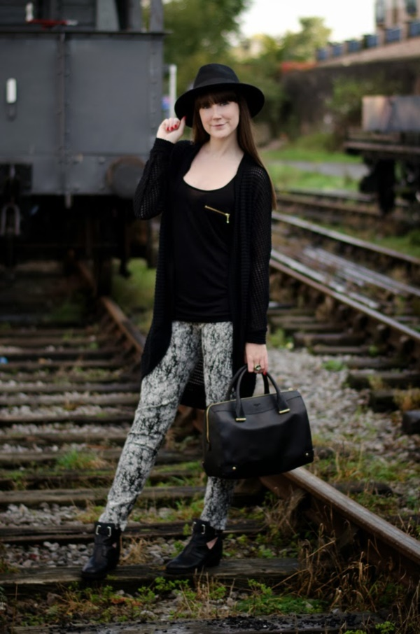 autumn outfits for teens girls0211