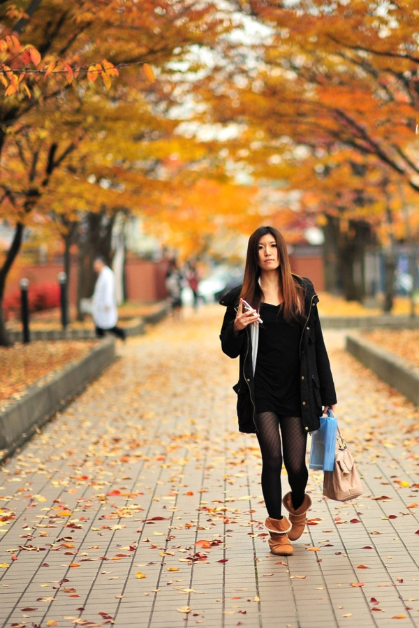 autumn outfits for teens girls0221