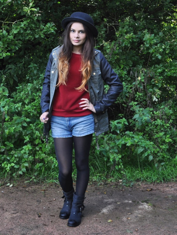 autumn outfits for teens girls0261