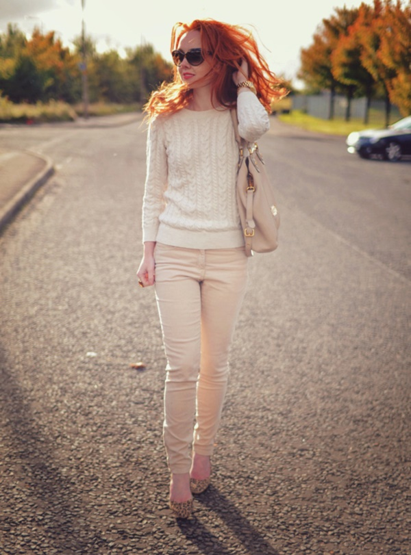 autumn outfits for teens girls0281