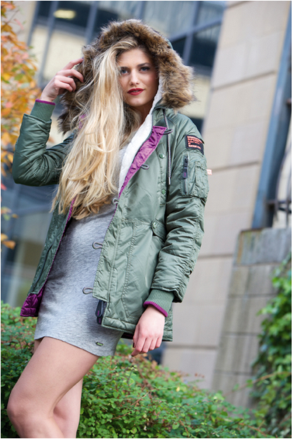 autumn outfits for teens girls0311