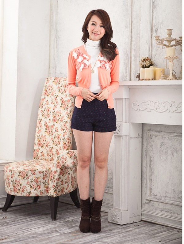 autumn outfits for teens girls0341