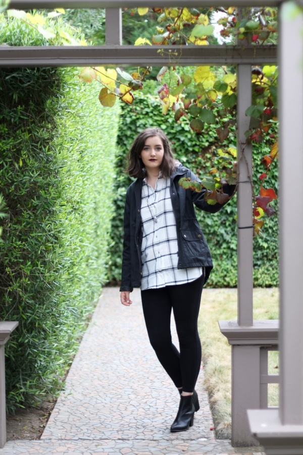 autumn outfits for teens girls0361