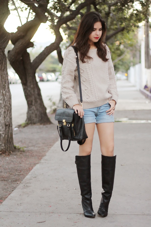 autumn outfits for teens girls0391