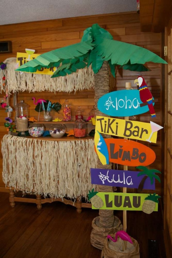 college party theme0131