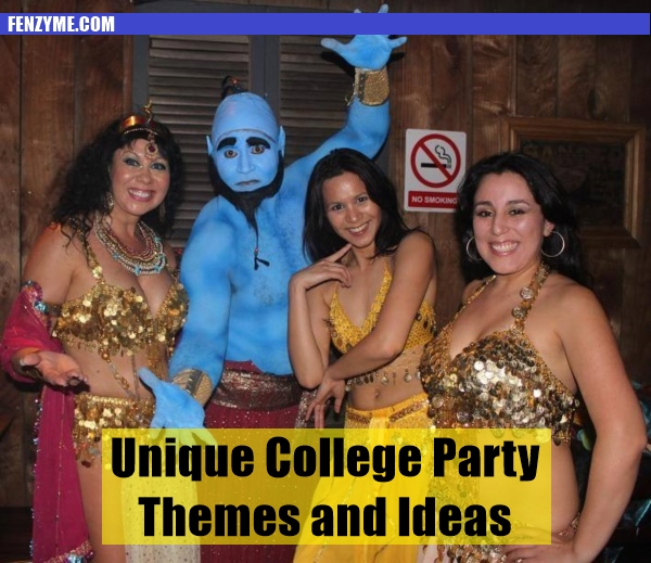 college party theme0171