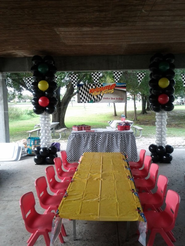 college party theme0331