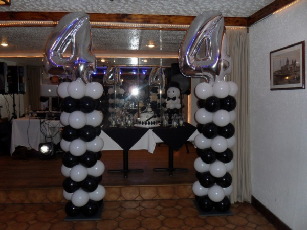 college party theme0441