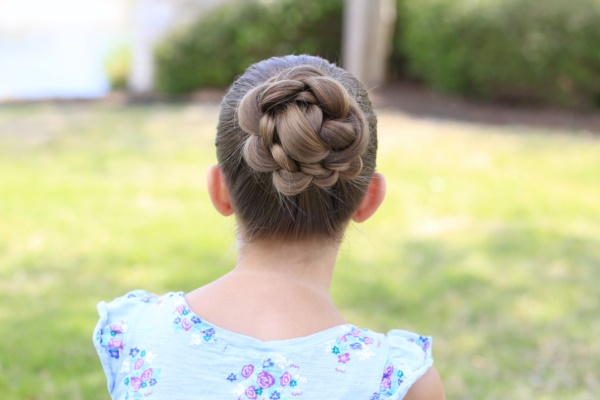 cute summer hairstyles0091